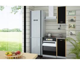 Кухонный гарнитур Бланка 400