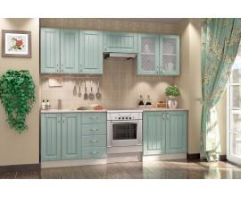 Кухонный гарнитур Изабелла 2400