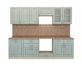 Кухонный гарнитур Изабелла 2600