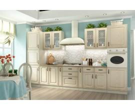 Кухонный гарнитур Ника 3700