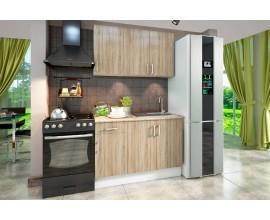 Кухонный гарнитур Уют