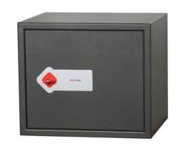 Мебельный сейф KSM 310