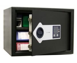 Мебельный сейф KSM 310E