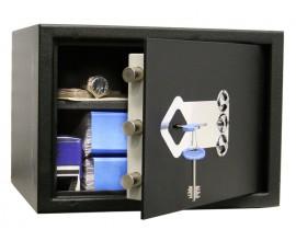 Мебельный сейф KSM 310k