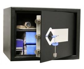 Мебельный сейф KSM 400