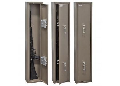 Оружейный шкаф Д-3