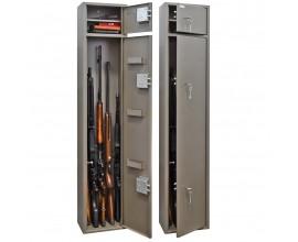 Оружейный шкаф Д-7