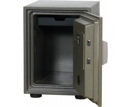 Огнестойкий сейф SD 101Т