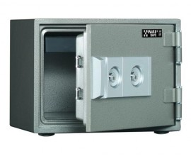 Огнестойкий сейф SD 102К