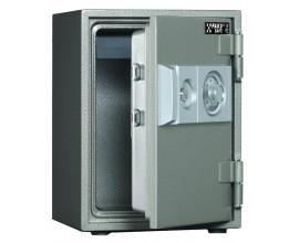 Огнестойкий сейф SD 102Т