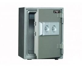 Огнестойкий сейф SD 103Т