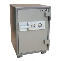 Огнестойкий сейф SD 680К