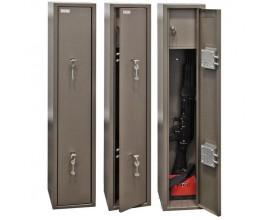 Оружейный шкаф Д-1