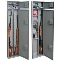 Оружейный шкаф Г-1