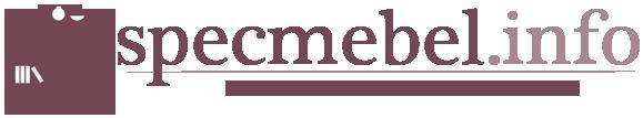 Интернет-магазин мебели  для дома и офиса