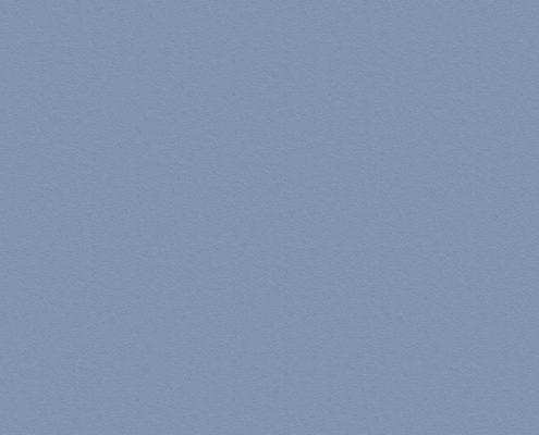 0121 Капри Синий