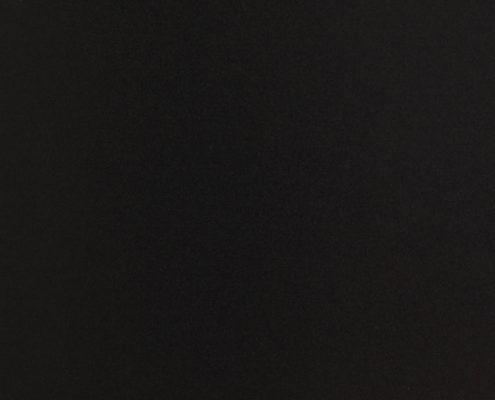 0190 Черный