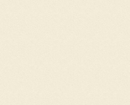0514 Слоновая Кость
