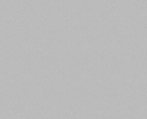 0540 Серый Манхеттен