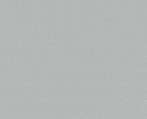0881 Алюминий