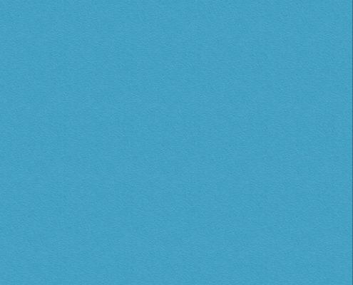 5515 Мраморный Синий