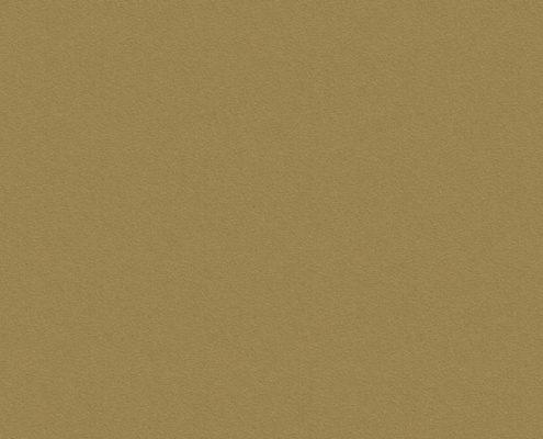 5516 Золото Инков