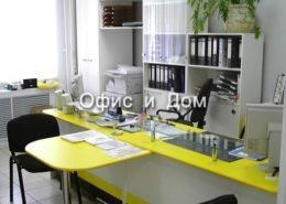 Офисная мебель в Билайн