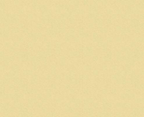 7123 Лимонный Сорбет