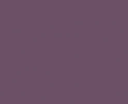 7167 Виола