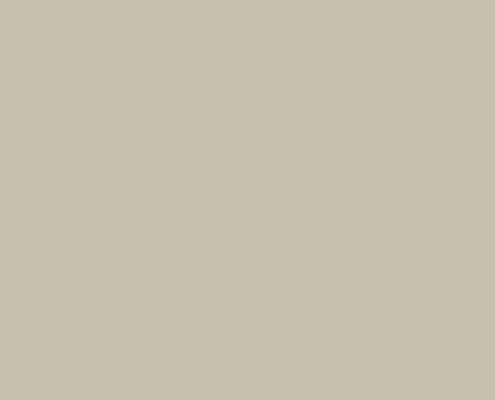 7174 Маслина