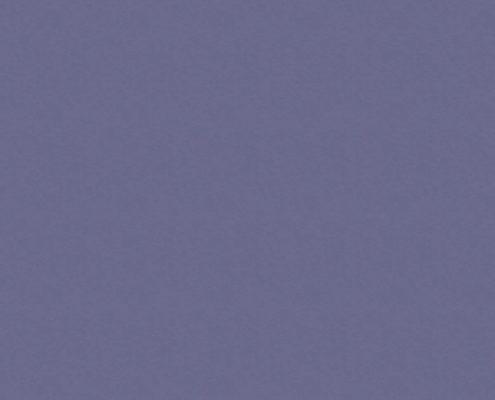7186 Фиолет Синий