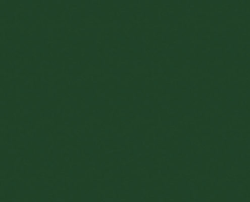 7191 Зелёный