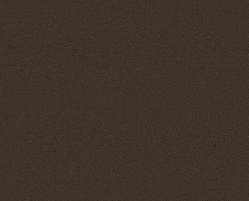 8348 Бронзовый Век