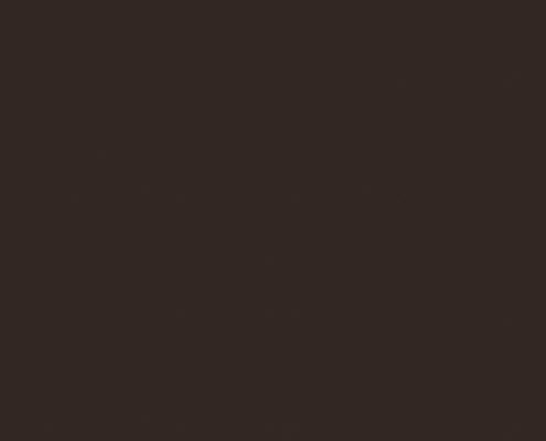 8686 Шоколад