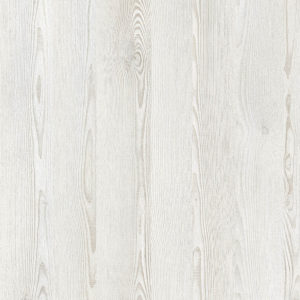 K010 Сосна белая Loft