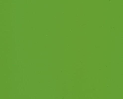 0020 Зелень