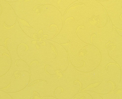 2080 Лилии желтые