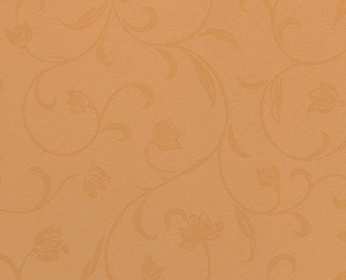 2095 Лилии Оранжевые