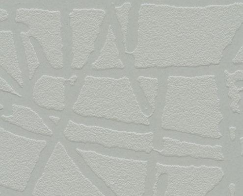 20R Дымчатый эдельвейс