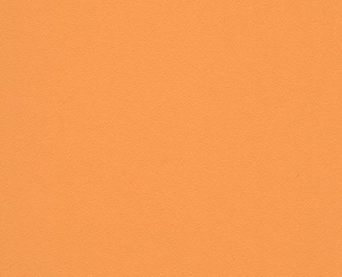 21 SH Оранжевый