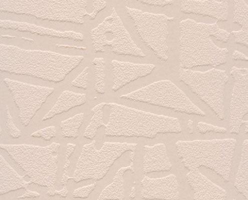 21R Пряный эдельвейс