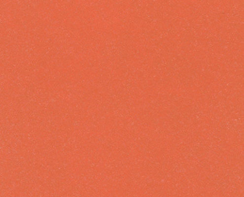 2549 Металлик оранжевый