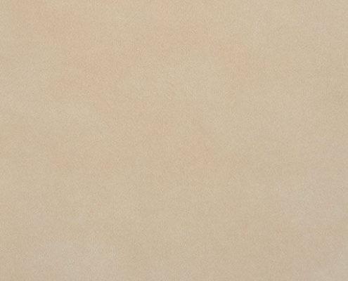 2574/1 Ваниль перламутр