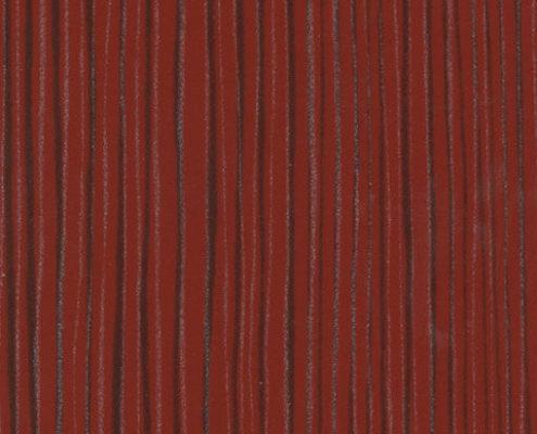 2780 Акация красная
