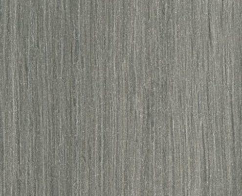 301 Клен серый