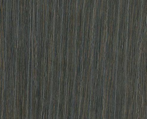 321 Дуглас темный