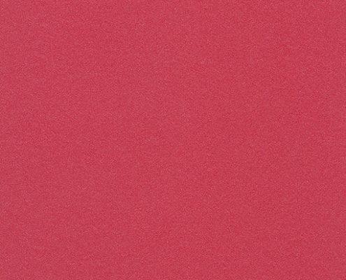 4006 Металлик Красный