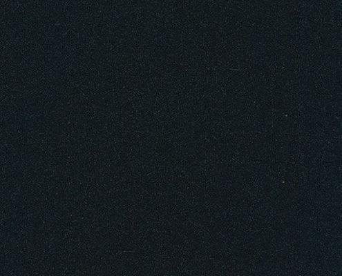 4011 Металлик Черный