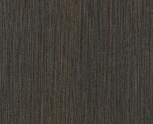 4378 Венге темный