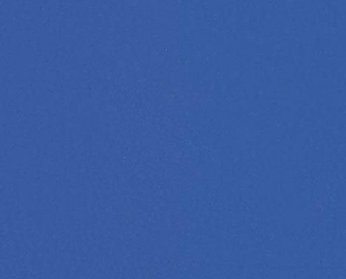 5008 Синий